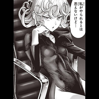 【エロ漫画】文武両道で美人な憧れの先輩がオナニー!? 興奮してボッキを見せつけた結果wwwww