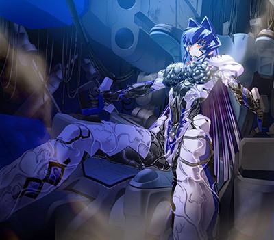 【東方】妖怪の催眠術に陥ったアリス・マーガトロイドが認識操作され痴態を晒すことにっ(続き)
