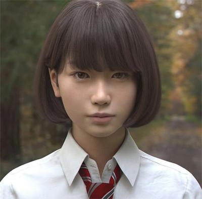 【東方】優しい八意永琳先生が授乳しながら手コキしてくれるようです(^q^)