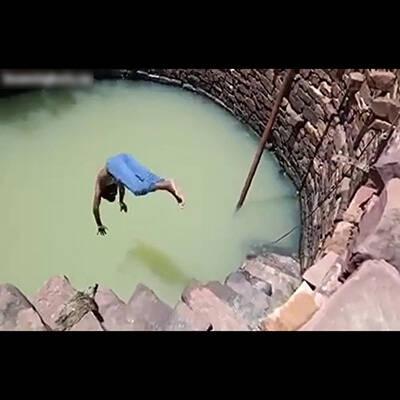 【エロ画像】 快楽調教に屈服させられちゃったヒロイン達の末路・・・な画像wwwpart65