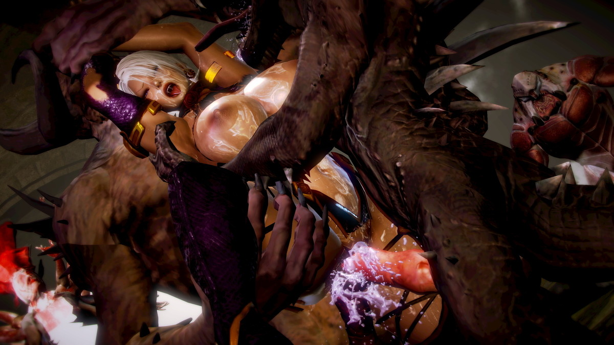 異種姦【触手蟲獣妖怪機械人外】総合スレ214匹目 [無断転載禁止]©bbspink.comxvideo>1本 ->画像>786枚