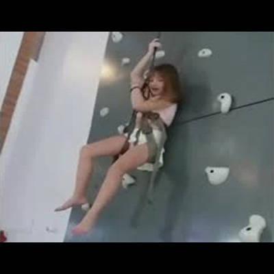 女の子同士でエロエロしちゃってる百合エロ画像wwwpart15