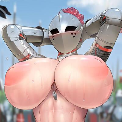 【エロ漫画】 超ブラコン姉の逆夜這い!! ブラコンが弟に彼女ができたことを知ってしまった結果www