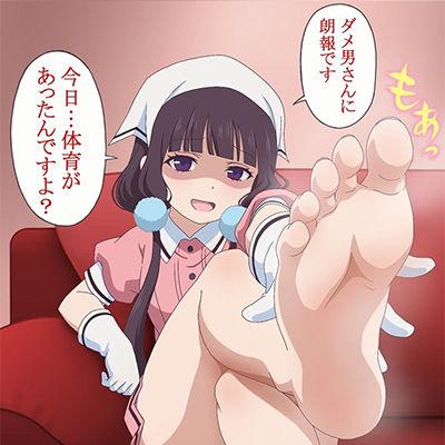 【fate】男子達「間桐のオマンコすげぇヒクヒクしてるw」「今軽くイッたよなw」クラスの男子に脅迫されて肉便器にされてしまう間桐桜