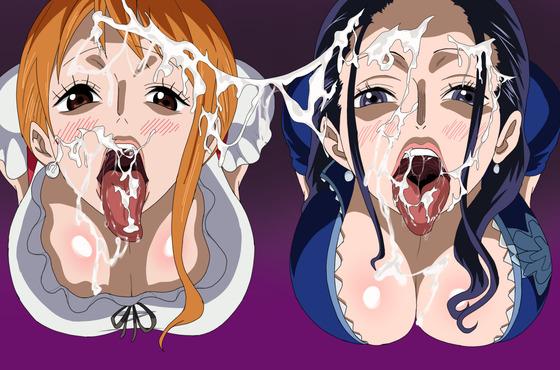 くっさい精液ぶっかけられまくってる美少女達のエロ画像wwwpart52