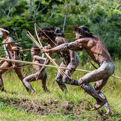 【アヘ顔www】圧倒的快楽責めでアヘ顔にされちゃってるヒロイン達のエロ画像wwwpart70