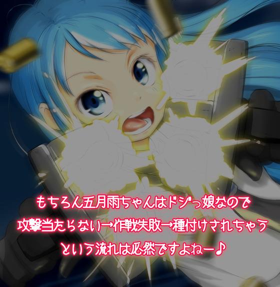 53916427_p2_master1200
