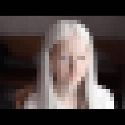【エロ画像】 無防備でエロすぎる!!スキだらけの美少女ヒロイン達wwwpart53