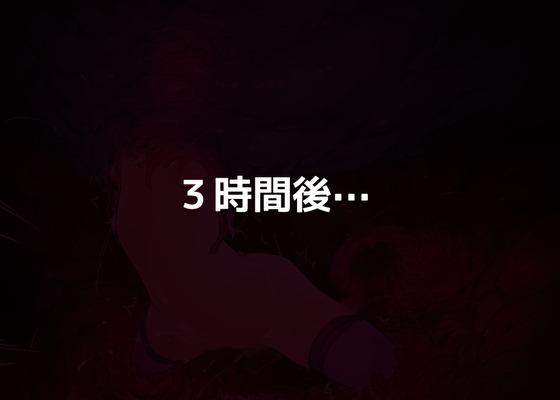 69338135_p32_master1200