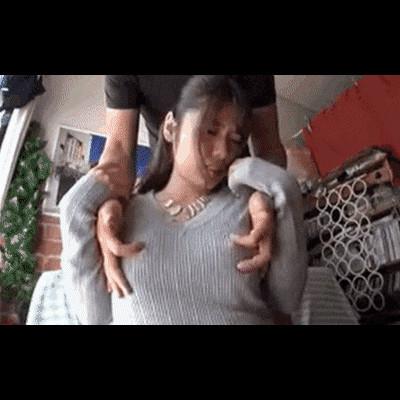 【アイマス】中年オヤジ達に宣材動画と称して裏ビデオを売られてしまう白瀬咲耶www
