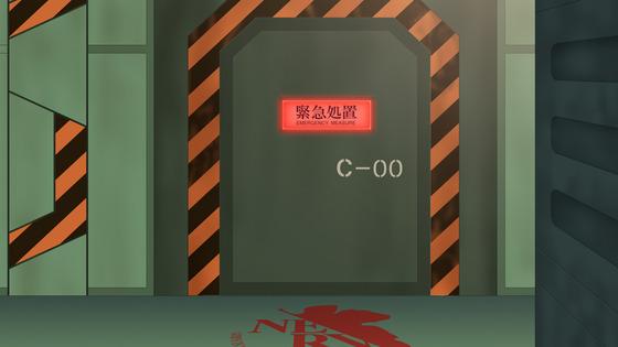 51701687_p1_master1200
