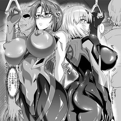 【エロ漫画】 家庭教師先の無垢可愛いお嬢様にエロ知識を与えてしまった結果www