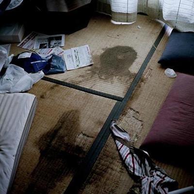 【アヘ顔www】圧倒的快楽責めでアヘ顔にされちゃってるヒロイン達のエロ画像wwwpart58