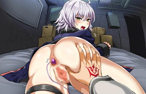 【エロ画像】 これは犯されても仕方ない!お尻がエロすぎるヒロイン達wwwwpart89