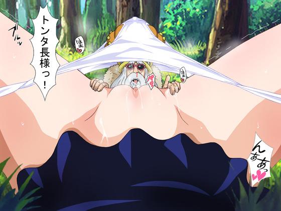 【エロ画像】「くすぐりなんかに屈しない!」→「らめぇぇええっwwwwゆるしてぇえっぇぇええwwwww」って感じの画像wwwpart05