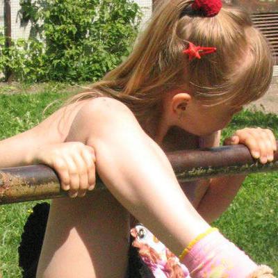 手のひらサイズのお嫁さん!年上の幼馴染で妖精です(^q^)