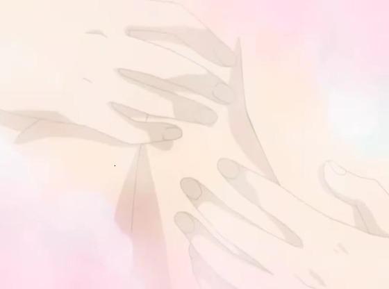 舞乙hime風呂シーン010