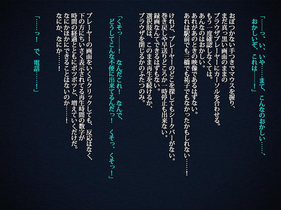 53802863_p22_master1200