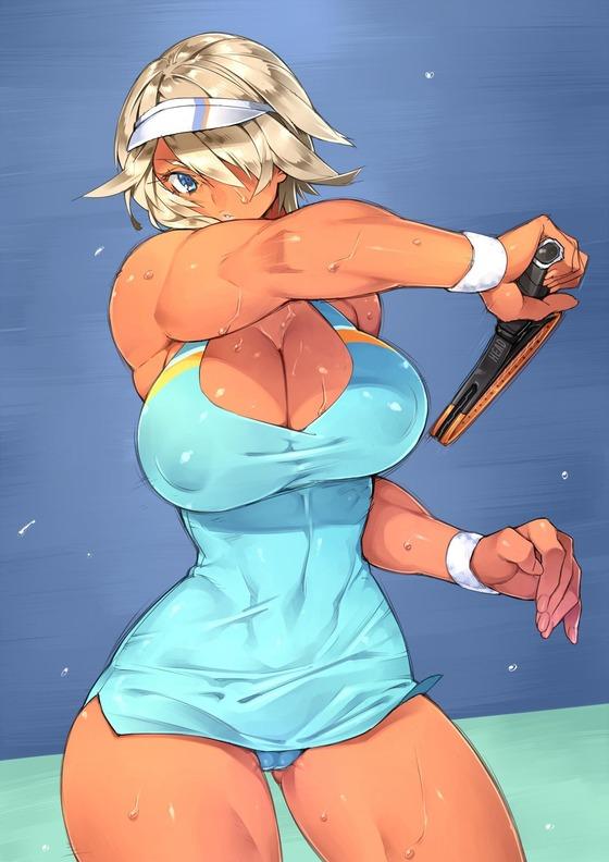 筋肉04014