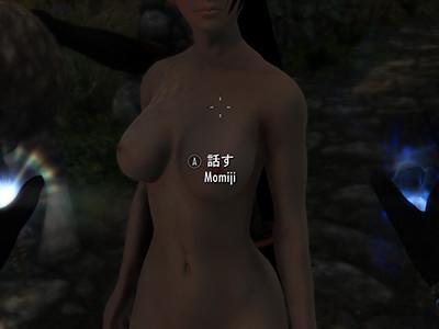 オチンポに負けない()強気なヒロインがレイプされちゃってるエロ画像www