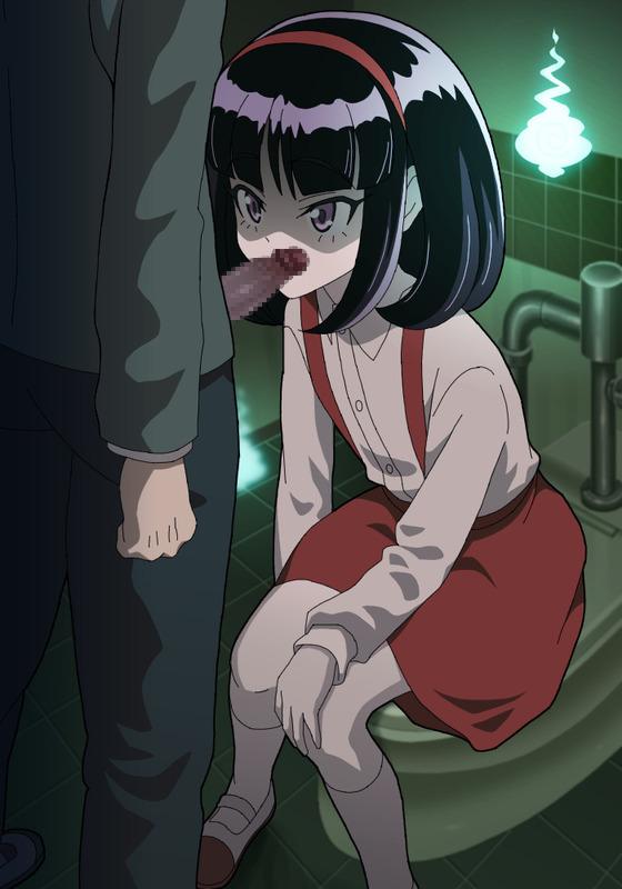 【ドMホイホイ画像www】美少女ヒロイン達にドS責めされたりしちゃってるpart59