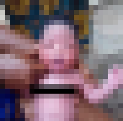 複数入り乱れてグチョグチョセックス状態な乱交エロ画像wwww