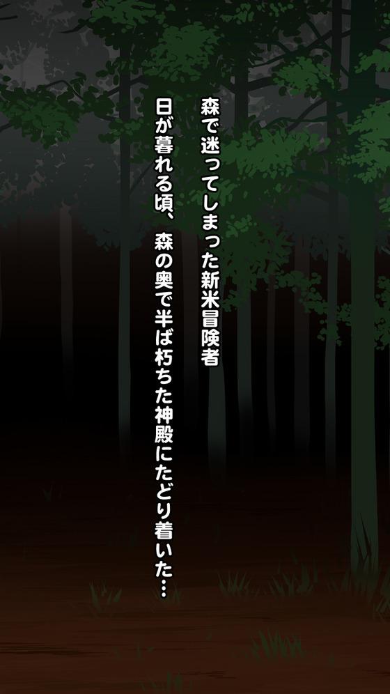 69433619_p1_master1200