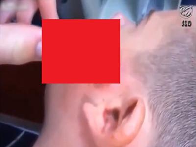 催眠レイプされちゃってるヒロイン達のエロ画像wwwww