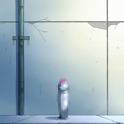 【エロ画像】 両親の離婚で別れた姉とラブラブセックス!! 夏休みにしか会えない文系姉と今度こそ最後まで…(サンプル34枚)