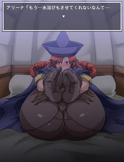 【エロ漫画】マンネリ防止のため色々なセックスを試してみた結果www