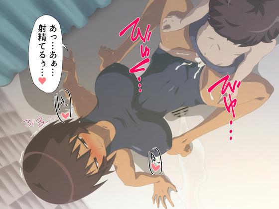 【エロ画像】 ショタチ○ポでお姉さんとエッチなことしまくってるエロ画像wwwpart42