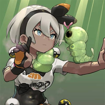 【エロ漫画】 超高性能ヴァーチャル彼女!! ソフトの故障で触れても舐めてもリアルな感覚が味わえるようになった結果www