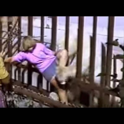 【エロ漫画】 マジカルチンポキモおじさん vs 援交JK!! 圧倒的快楽に抗おうとするも徐々に完堕ちwww
