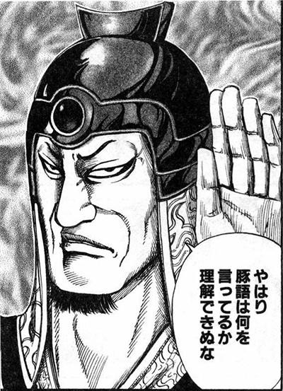 【艦これ】可愛くて優しい雷ちゃんがオナニーの手伝いをしてくれるようです(^q^)