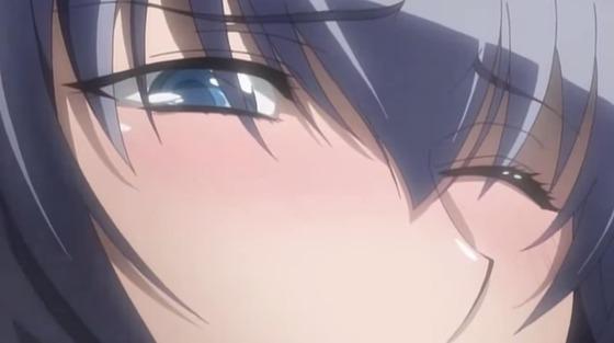 毒島冴子 おっぱい揉み+「濡れる」シーン008