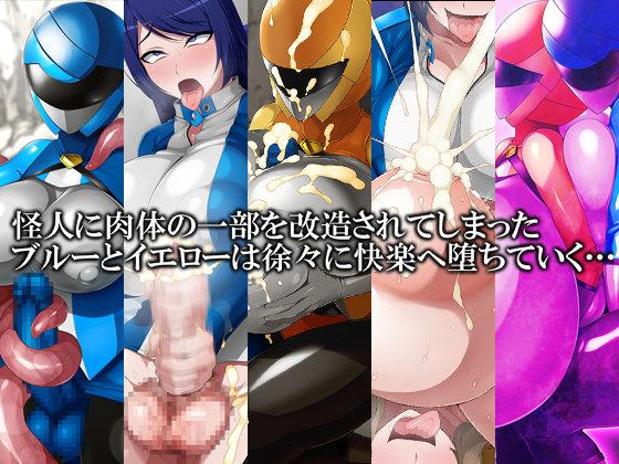 72081477_p3_master1200