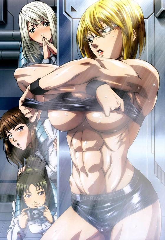 筋肉04001