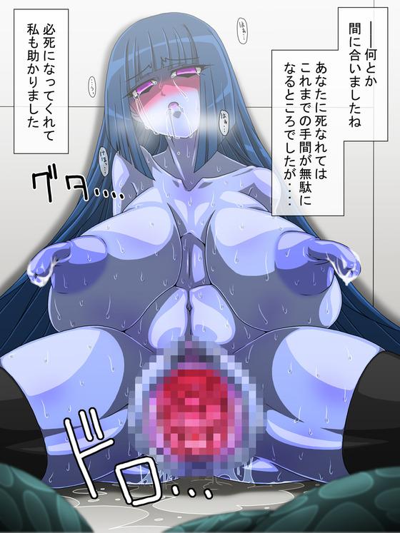 33038195_p0_master1200