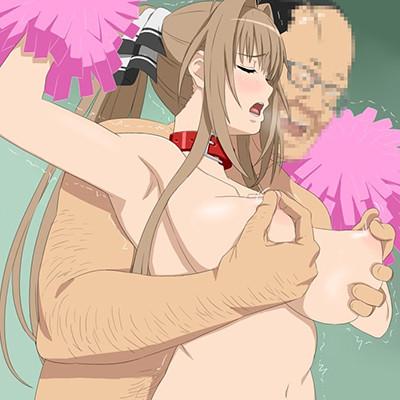 姉「ん~~~~じゃあセックスする?」だらしない社会人の姉が裸で酒飲んでたのでボッキしたwww