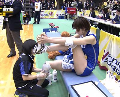 【シンデレラガールズ】新田美波とアーニャが騙されてキモオヤジ達にセクハラレイプされちゃうwww