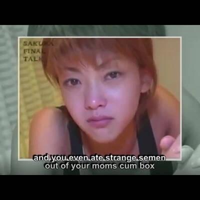 【ニラマレイプwww】強気なヒロインをオチンポで屈服させたくなるエロ画像wwwpart98