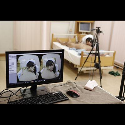 オチ○ポ様にご奉仕しちゃってるヒロイン達の二次エロ画像wwwpart56