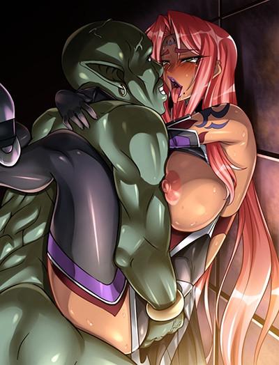 【※ボッキ注意wwww】美少女にテコキされてビクンビクンされちゃってる画像wwwww