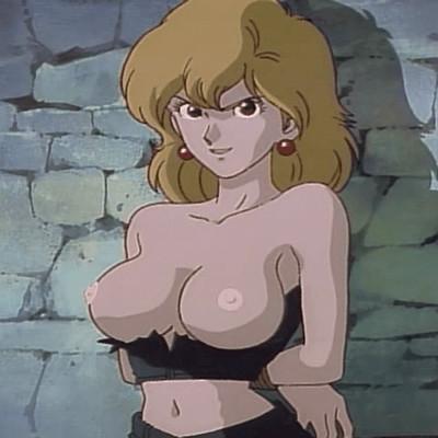 エッッッロい裸体を晒しちゃってる美少女ヒロイン達のエロ画像wwwpart34