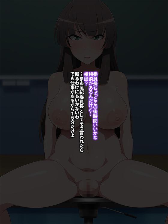 65188883_p3_master1200