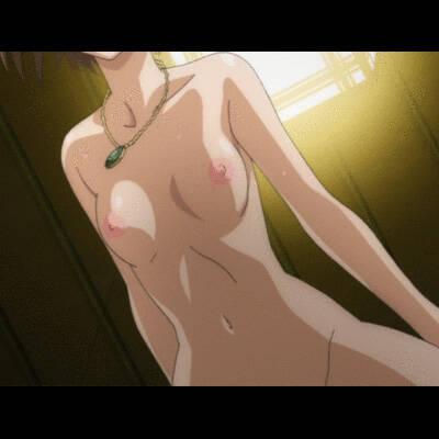 【エロ漫画】 お嬢様 vs DQN男子!! 見下していた粗野な男子生徒に精液大量ぶっかけ中だしレイプされちゃうwww(サンプル15枚)
