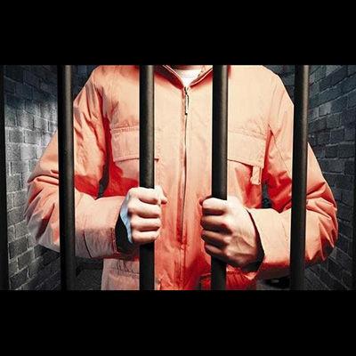痴漢にクチュクチュされてビクンビクンなってるヒロイン達のエロ画像wwwpart27