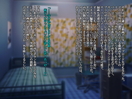 53802863_p3_master1200