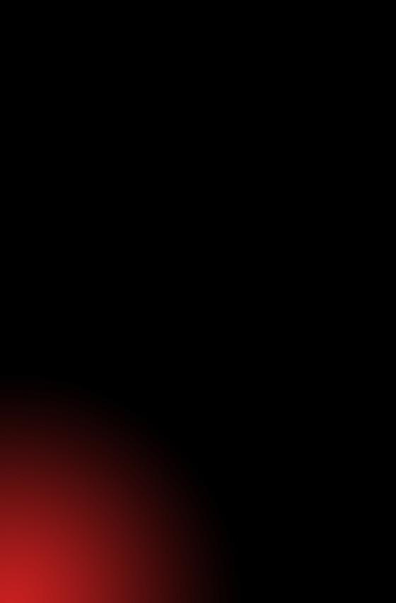 【エロ画像】 催眠おじさん vs 女エージェント!! 油断して催眠をかけられ催眠レイプ…と思いきや?