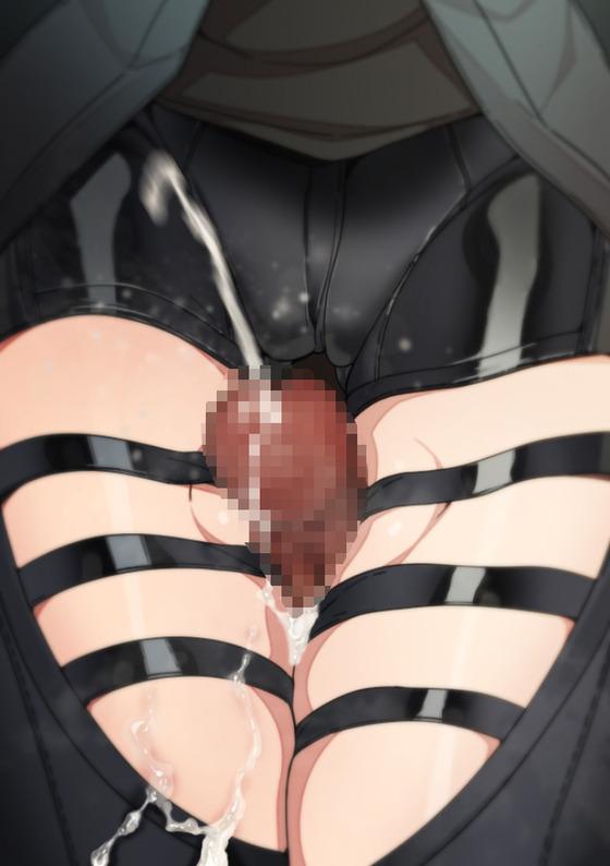 足コキしてる女の子達の画像41021